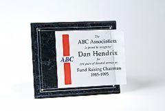 blackmarble_pocket_plaque.jpg